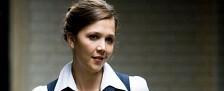 """Sundance Channel steigt bei """"The Honourable Woman"""" ein – Miniserie mit Maggie Gyllenhaal wird gemeinsam mit BBC produziert – Bild: Warner Bros."""