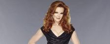"Marcia Cross verstärkt ""Quantico"" – Ex-""Desperate Housewife"" mit wichtiger Nebenrolle – Bild: ABC"