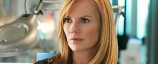 """""""Under the Dome"""" engagiert Marg Helgenberger (""""CSI"""") – Auch Kylie Bunbury (""""Twisted"""") in Staffel 3 dabei – Bild: CBS"""