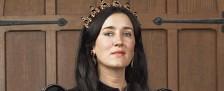 """""""Outlander"""" engagiert Maria Doyle Kennedy (""""Orphan Black"""") und Ed Speleers – Dreharbeiten zur vierten Staffel haben begonnen – Bild: Showtime"""