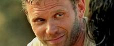"""""""The Returned"""": Mark Pellegrino als Hauptdarsteller in US-Adaption – Ex-""""Lost""""-Star wird Vater der untoten Camille – Bild: ABC"""