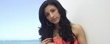 """Reshma Shetty (""""Royal Pains"""") schließt sich CBS-Pilot """"Bunker Hill"""" an – Als gewissenhafte Ärztin in neuem Drama von Jason Katims – Bild: USA Network"""