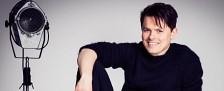 """Michael Patrick Kelly rotiert im """"The Voice""""-Universum – Singer-Songwriter wechselt zum Senior-Ableger – Bild: VOX / Robert Grischek"""