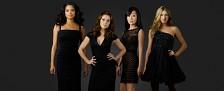 """""""Mistresses"""" und """"Royal Pains"""": RTL Passion kündigt neue Staffeln an – Nahtlose Fortsetzung der US-Dramaserien – Bild: RTL Passion/ABC"""