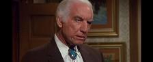"""""""Dallas"""": Morgan Woodward im Alter von 93 Jahren verstorben – Bekannt als """"Punk Anderson"""", aus """"Star Trek"""" und """"Akte X"""" – Bild: Lorimar"""