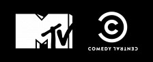 Highlights 2018/19 bei MTV und Comedy Central – Musik, Reality, Stand-up-Comedy und Komödienklassiker – Bild: Viacom International Media Networks