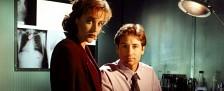 """""""Akte X"""": 25 Jahre in zehn Folgen – Am 10. September 1993 ermittelten Mulder und Scully zum allerersten Mal – Bild: 20th Century Fox Television"""