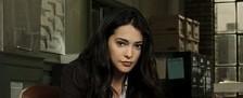 """Natalie Martinez (""""Under the Dome"""") in NBC-Pilot """"Warrior"""" – Auch Lance Gross in Martial-Arts-Drama dabei – Bild: CBS TV Studios"""