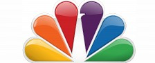 Upfronts 2018: Der neue NBC Sendeplan – NBC macht den Mittwoch zum Abend der Chicago-Serien – Bild: NBC