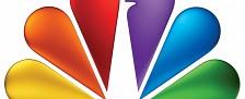 """NBC nennt Startdaten für """"Aquarius"""" und neue """"Hannibal""""-Staffel – Sommerserien laufen im Mai und Juni an – Bild: NBC"""