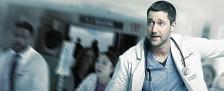 """""""New Amsterdam"""": VOX mit neuer Krankenhausserie ab März – Mediziner stellt Patienten statt Geld in den Mittelpunkt – Bild: NBC"""