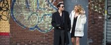 """""""Hannibal"""" verpflichtet Nina Arianda – Darstellerin stand schon mit Hugh Dancy auf der Bühne – Bild: Millennium Entertainment"""