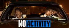 """ProSieben Fun zeigt Cop-Comedy """"No Activity"""" – Deutschlandpremiere der US-Version, TVNOW plant deutsche Adaption – Bild: CBS Interactive"""