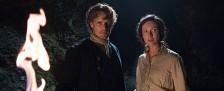"""""""Outlander"""": Erster Trailer zu Staffel 4 – Claire und Jamie erwarten neue Herausforderungen – Bild: Starz"""