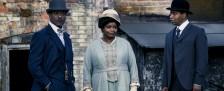"""""""Madam C.J. Walker"""" mit Octavia Spencer kommt zu Netflix – Miniserie basiert auf wahren Begebenheiten – Bild: Netflix"""