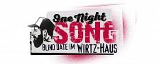 """""""One Night Song"""": Neues Musikformat mit Daniel Wirtz bei VOX – Pilotfolge läuft nach dem Staffelfinale von """"Sing meinen Song"""" – Bild: VOX"""