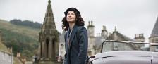 """""""Outlander"""": Deutschlandpremiere bei Passion – Pay-TV-Sender zeigt Bestsellerverfilmung ab Januar – Bild: Starz"""