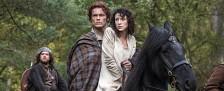 """Keine neuen """"Outlander""""-Folgen 2019 – US-Heimatsender Starz bestätigt längeres """"Droughtlander"""" – Bild: Starz"""