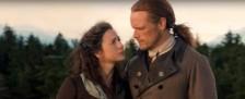 """Erste Bilder zur neuen """"Outlander""""-Staffel in neuem Starz-Trailer – US-Sender blickt auf kommende Serienstaffeln – Bild: Starz"""
