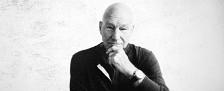 """""""Star Trek""""-Picard-Serie landet weltweit bei Prime Video – Neue Abenteuer mit Sir Patrick Stewart in Produktion – Bild: CBS All Access"""