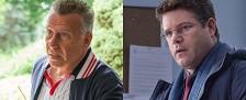 """""""Stranger Things"""" engagiert Paul Reiser und Sean Astin für Staffel zwei – """"Verrückt nach dir""""-Star und Ex-Hobbit verstärken die Besetzung – Bild: Amazon/FX"""