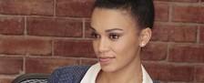 """""""Quantico"""": Auch Pearl Thusi in dritter Staffel nicht mehr dabei – Inhaltliche Neuausrichtung des ABC-Thrillers geht weiter – Bild: ABC"""