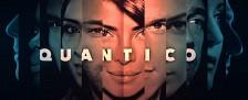 """Vor dem Start: """"Quantico"""" – Spannende Verschwörungsserie als Deutschlandpremiere bei ProSieben – Bild: ABC/maxdome"""