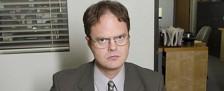 """Rainn Wilson verstärkt den Cast von """"Star Trek: Discovery"""" – """"The Office""""-Darsteller spielt intergalaktischen Kriminellen – Bild: NBC"""