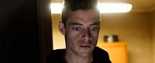 """USA Network mit Sommerstartdaten 2015: """"Suits"""", """"Royal Pains"""" und mehr – Die neuen Serien """"Mr. Robot"""" und """"Complications"""" starten ebenfalls – Bild: USA Network"""