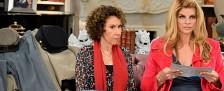 """Rhea Perlman (""""Cheers"""") mit Hauptrolle in YouTube-Comedy – Großmutter will mit Enkelin Film-Karriere starten – Bild: TV Land"""