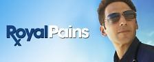"""""""Royal Pains"""": Super RTL zeigt ab Mai siebte Staffel als Free-TV-Premiere – Nahtlose Fortsetzung nach Staffel sechs – Bild: USA Network"""
