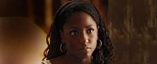 """Rutina Wesley mit wiederkehrender Gastrolle in dritter """"Hannibal""""-Staffel – Ex-""""True Blood""""-Darstellerin gecastet – Bild: HBO"""