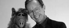 """""""ALF""""-Darsteller Max Wright ist tot – Schauspieler wurde 75 Jahre alt – Bild: NBC"""