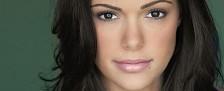 """Quantico"" befördert Anabelle Acosta in den Hauptcast – Gastdarstellerin erhält wichtigere Rolle – Bild: Publicity Foto / Deadline"