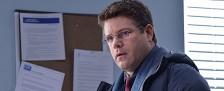 """Sean Astin (""""Herr der Ringe"""") wird für """"The Alienist"""" zu Roosevelt – Polizeichef und späterer US-Präsident jagt New Yorker Serienkiller – Bild: FX"""