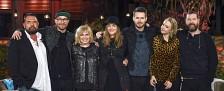 """""""Sing meinen Song"""": VOX bestätigt sechste Staffel – Fünfte Staffel hat wieder Nachklang in Weihnachtskonzert – Bild: MG RTL D / Markus Hertrich"""