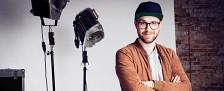 """""""Sing meinen Song"""": Mark Forster ist neuer Gastgeber – Mary Roos, Alphaville-Sänger, Rea Garvey und Johannes Strate sind 2018 dabei – Bild: MG RTL D / Robert Grischek"""