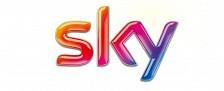 """Acht Tage"": Sky entwickelt Apokalypse-Drama – Neue eigenproduzierte Serie aus Deutschland – Bild: Sky"