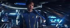"""""""Star Trek: Discovery"""" erhält verlängerte erste Staffel – Langer Trailer mit ersten Ausschnitten veröffentlicht – Bild: CBS"""