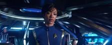 """""""Star Trek: Discovery"""": Neue Details zur kommenden Netflix-Serie – Hintergrundgeschichte der Protagonistin bekannt – Bild: CBS All Access"""