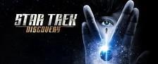 """So endet die erste Staffel von """"Star Trek: Discovery"""" – Review – Das Recap zur Folge """"Nimm meine Hand"""" (1x15) – Bild: CBS All Access"""