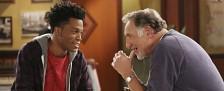 """ProSieben: Comedys """"Superior Donuts"""" und """"The Grinder"""" starten im Januar – US-Comedys müssen sich auf Randsendeplätzen durchschlagen – Bild: CBS"""
