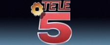 Das war das alte Tele 5 – Highlights aus der kurzen, aber bewegten Sendergeschichte – von Marcus Kirzynowski – Bild: Tele 5