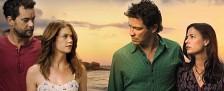 "Showtime startet Ehe-Drama ""The Affair"" im Oktober – Joshua Jackson in neuer Serie aus dem ""In Treatment""-Umfeld – Bild: Showtime"
