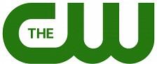 """""""Cheerleader Death Squad"""": The CW mit Highschool-Spionage-Serie – Produziert von den Machern von """"Desperate Housewives"""" und """"Under the Dome"""" – Bild: The CW"""