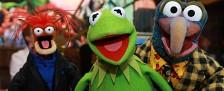 """""""The Muppets"""", """"Quantico"""" und """"Criminal Minds: Beyond Border"""" bei ProSiebenSat.1 – Sendergruppe sichert sich Rechtepaket von Disney – Bild: ABC"""