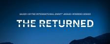 The Returned (US) – Review – US-amerikanische Adaption des französischen Serienhits – von Glenn Riedmeier – Bild: A&E