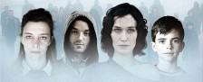"""WDR-Fernsehen zeigt """"The Returned"""" als Free-TV-Premiere – Neuer Serienabend präsentiert auch """"Real Humans"""" und """"Top of the Lake"""" – Bild: Haut et Court TV"""