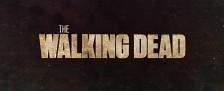 """""""The Walking Dead"""": US-Premiere der nächsten Folge online früher – Bezahlkunden können Rückkehr der neunten Staffel eine Woche früher sehen – Bild: AMC"""