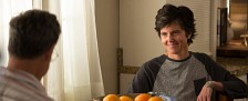 """""""Star Trek: Discovery"""" engagiert Tig Notaro (""""One Mississippi"""") für Gastrolle – Comedienne wird Chefingenieurin – Bild: Amazon Studios"""